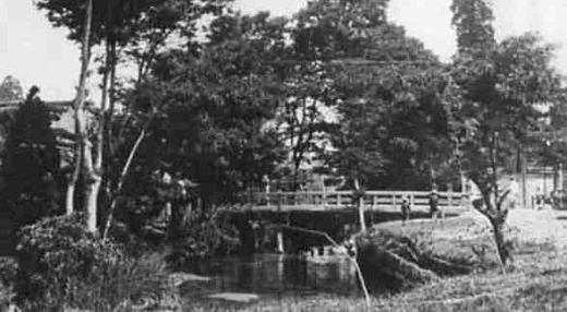 淀橋1900年前後.jpg