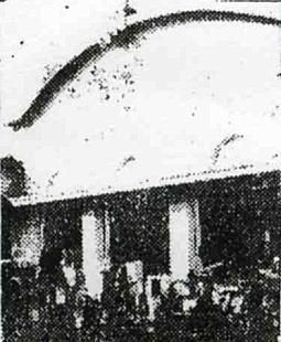 淀橋市場1935.jpg