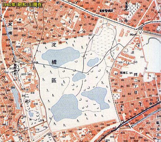 淀橋浄水場1940.jpg