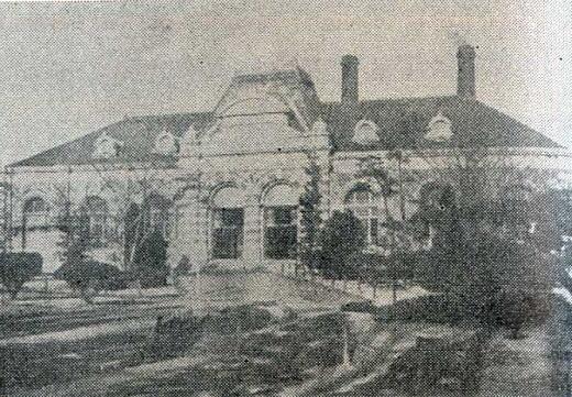 淀橋浄水工場1899頃.jpg