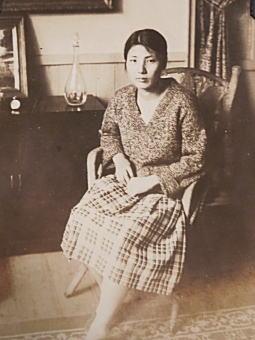 淑子夫人19300517_1.jpg