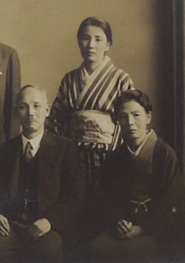 淑子夫人1940.jpg