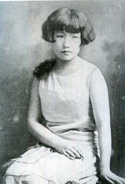 淡谷のり子1929.jpg