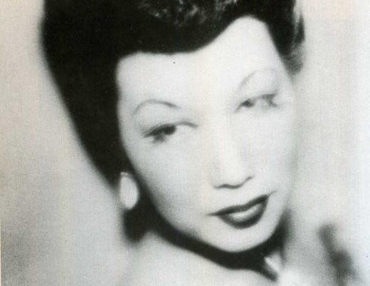 淡谷のり子1959.jpg