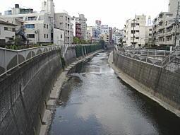 源水橋から.JPG