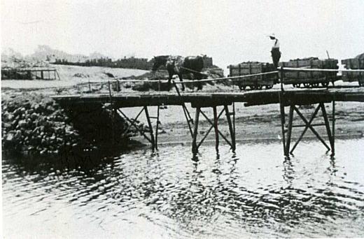 滑川河口1921.jpg