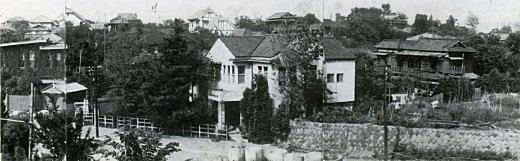 熊倉医院モダンハウス1935頃.jpg