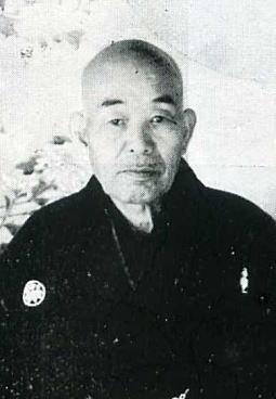 熊沢宗一.jpg