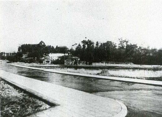 片山1941_1.jpg