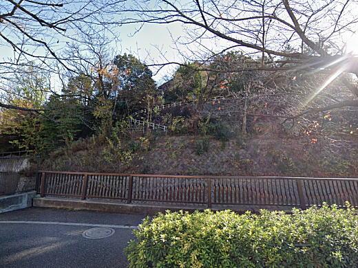 片山北側バッケ.jpg
