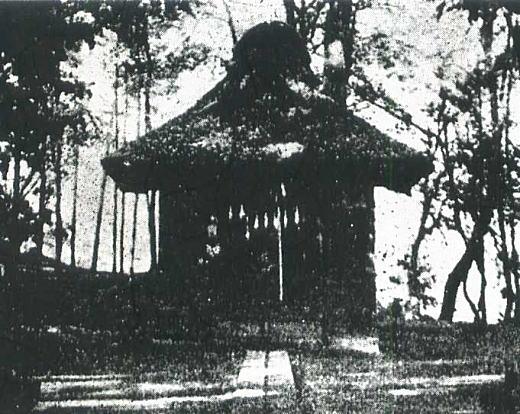 片山北野天神社.jpg