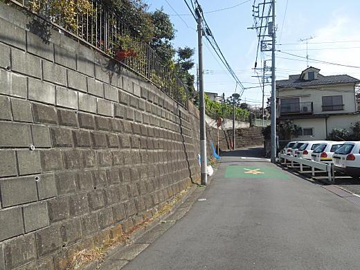 片山東南方高塚墳1.JPG