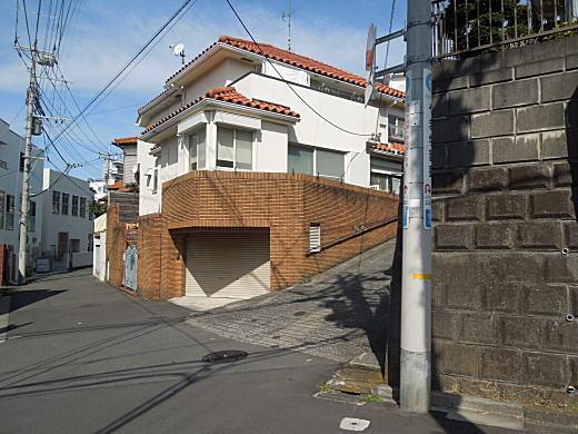 片山東南方高塚墳2.JPG