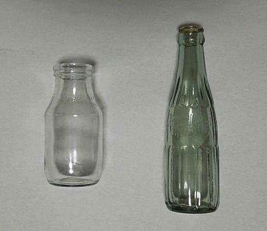 牛乳瓶.jpg