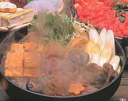 牛鍋.jpg