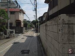 狐塚⑤.JPG