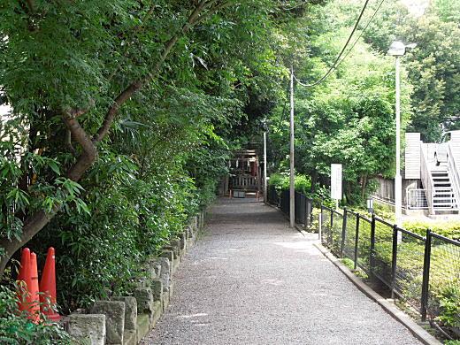 甘泉園5.JPG