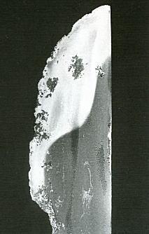 生野山3号古墳刀1.jpg