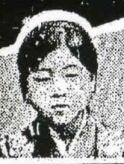 田中とよ(15).jpg
