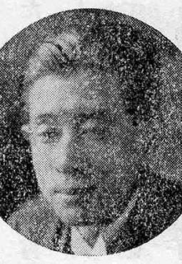 田口省吾1928.jpg