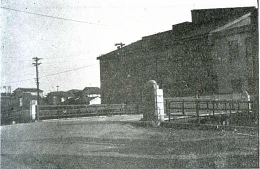 田島橋1955.jpg
