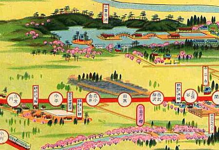 田無駅1927.jpg