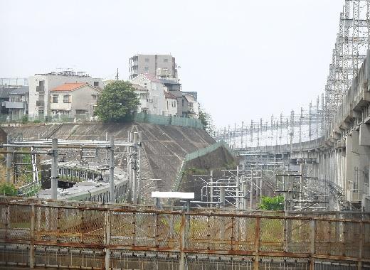 田端駅付近.JPG