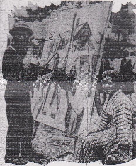 甲斐仁代・中出三也1932.jpg