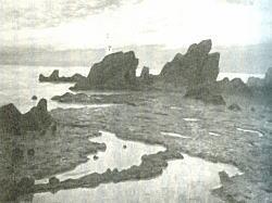 男鹿椿の岩床.jpg
