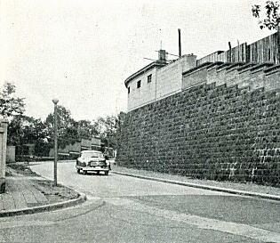 番町1953.jpg
