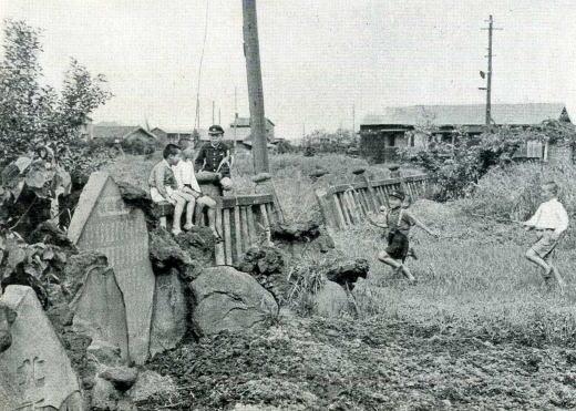 疝気稲荷1953.jpg