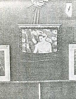 白馬会腰巻事件1901.jpg