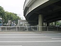 白鳥橋付近.JPG