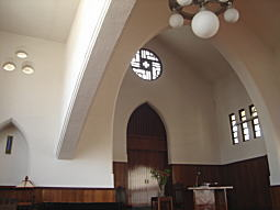 目白ヶ丘教会9.JPG