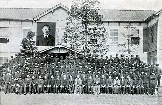 目白中学校第17回卒業記念.jpg