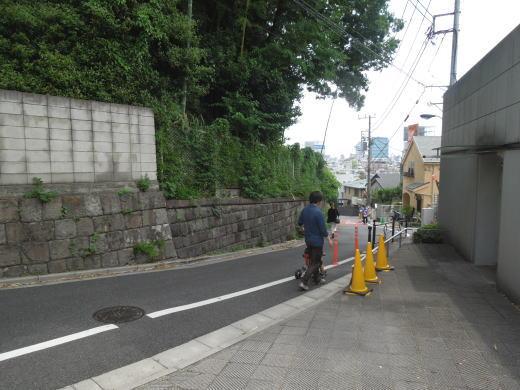 目白坂.JPG