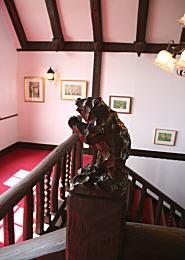目白徳川邸11.jpg