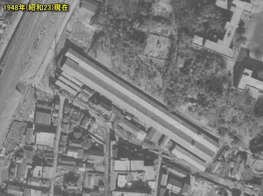 目白水槽1948.jpg