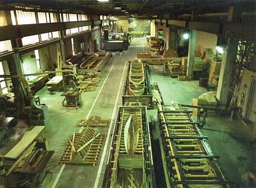 目白水槽模型製作工場2003.jpg