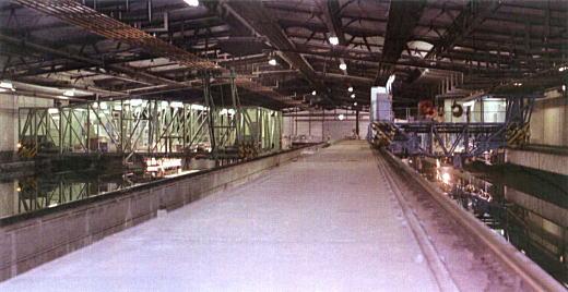 目白水槽第1・第2水槽2003.jpg