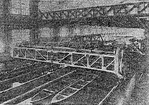 目白水槽第1試験水槽1960(改装後).jpg