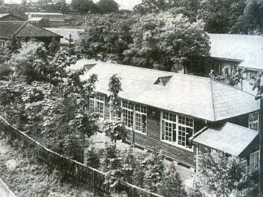 目白水槽船舶試験所開設1929.jpg
