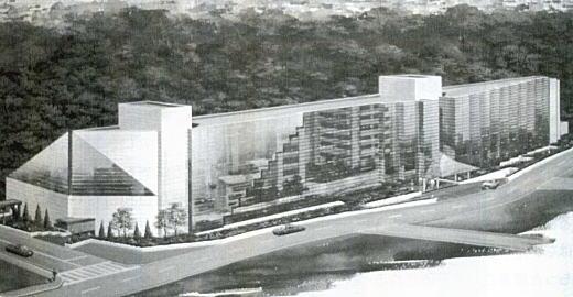 目白水槽複合ビル完成予想図.jpg