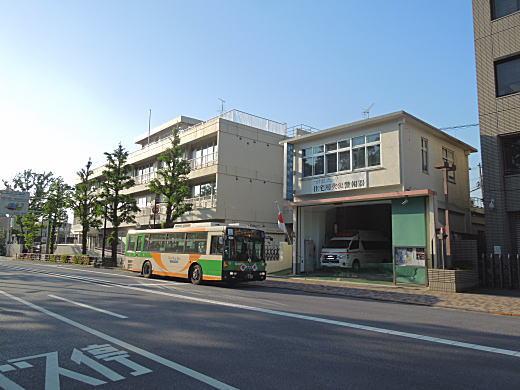 目白通り(清戸道).JPG