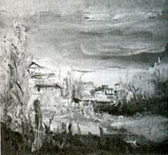 目白風景1926.jpg