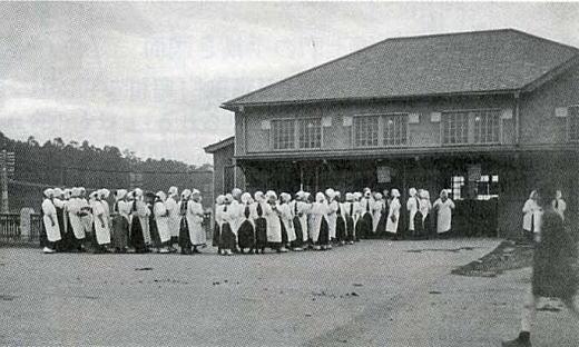 目白駅(初代橋上駅)1923.jpg