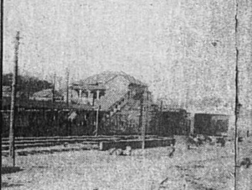 目白駅1925.jpg