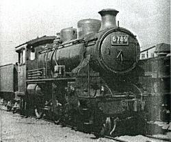 目白駅1935.jpg