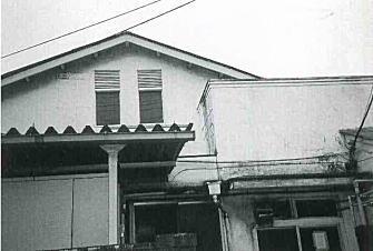 相馬ジャム工場.jpg