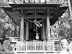 相馬小高神社奥の院.jpg
